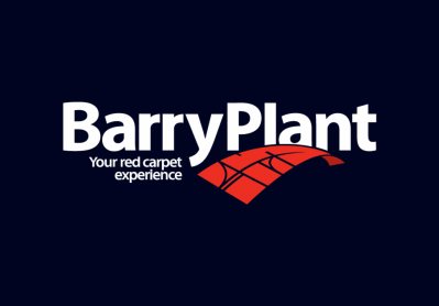 1448254735 Barry Plant Default Share 1080x675