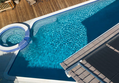 Reiv Calls For 2 Yearly Inspections On Pool Barriers