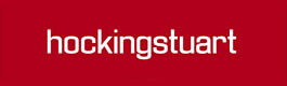 Client Hockingstuart Logo
